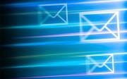 Solution Lettre Recommandée Electronique (LRE) - Economisez du temps et de l'argent en envoyant vos courriers importants par voie électronique.