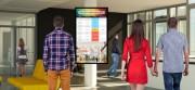 Solution pour retrait achats Express et rendez-vous drive - Module de prise de rendez-vous en ligne