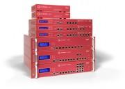 Solutions de sécurité informatique réseaux Gateprotect - Pare feux certifié ISO9200 et  EAL4