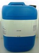Solvant pour résine - Acétone - Styrène - Styrène paraffiné