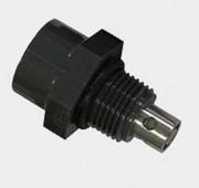Sonde de conductivité pour industrie 1R52 - Sonde de conductivité 1R52