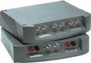 Sonde différ. Chauvin Arnoux MTX 1032-B - 123248-62