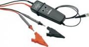 Sondes Metrix MX9030-Z - 122325-62