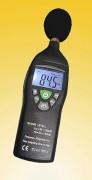Sonomètre numérique