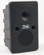 Sonorisation portable compacte  - Sonorisation sur batteries compacte et puissante