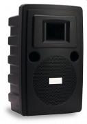 Sonorisation portable sur batterie 100 w - Sonorisation portable sur batteries robuste