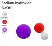 Soude caustique en microperles - Hydroxyde de sodium - CAS N¡ 1310-73-2 - Hydroxyde de sodium(soude) en poudre microperle