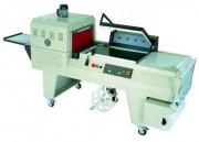 Soudeuse à cloche - Capacité de soudure : 320 x 460 mm - 320 x 460 mm