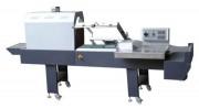 Soudeuse en L automatique compacte - Cadre de soudure (mm) :  620 x 450 - 800 x 600