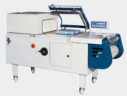 Soudeuse en L semi avec afficheur digital programmable - Dimensions du cadre de soudure (mm) : Jusqu'à 800 x 600