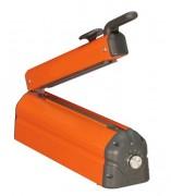 Soudeuse manuelle à impulsion - Type de sacs : PE, PP, PA et PVC