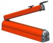 Soudeuse professionnelle manuelle à impulsion - Puissance  : 180 W / 180 W / 320 W