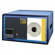 Source d'étalonnage haute température - Systèmes d'alarme-300 ... 1500°C