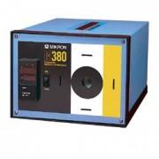 Source d'étalonnage pour températures définies - Corps noir standard M 380