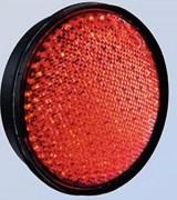 Optiques de feux de signalisation  - Foyers à LED adaptable au feu existant (Ø100, Ø200 ou Ø300mm)