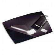 Sous-main Artwork coloris noir 40X53CM - Durable