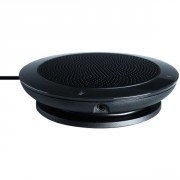 Speakerphone Jabra Speak 410 - Haut-parleur d'audioconférence pour PC