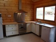Spécialiste conception et agencement de cuisine