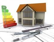Spécialiste de la construction et de la rénovation de maison