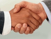Spécialiste recrutement directeur commercial - Recrutement des fonctions commerciales