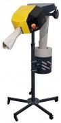 Système de calage papier automatique - Calage et rembourrage papier 100% recyclé