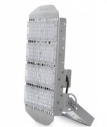 Spot d'éclairage LED - IP66G/67G (JIS C0920) – 69K (DIN 40050 part9)