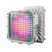 Spot LED anti-éblouissement  - Consommation du luminaire : 400W