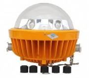 Spot led atex 25 à 60 watts - Puissance Watts : 25 60
