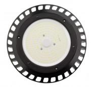 Spot led d'intérieur - Indice de protection classé IP 20