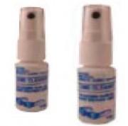 Spray nettoyant à lunettes anti-buée