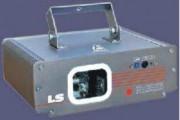 Squale Laser BRAVY LS
