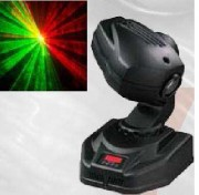 Squale laser LS H150 - LYRES LASER