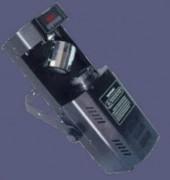 Squale série Miroir - Scanner professionnel haute précision - SM 6