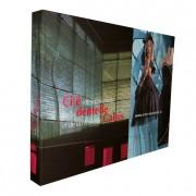 Stand parapluie à visuel interchangeable - Surface : 6.5 m²  -  5 m²