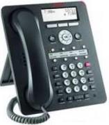 Standard téléphonique IP Avaya