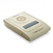 Standard téléphonique Orchid Telecom PBX207 - Jusqu'à 2 lignes analogiques et 7 postes