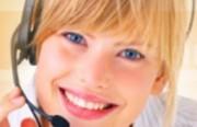 Standard téléphonique pour administration - La solution pour vous faire gagner du temps, de l'argent et de l'énergie