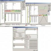 Statistical checking - Logiciel de contrôle des systèmes de production
