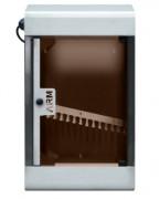 Stérilisateur de couteaux à panier - Capacité : 10 - 20 - 30 couteaux