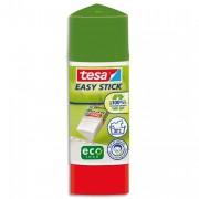 Stick de colle blanche TESA 12g - Tesa