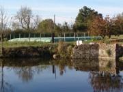 Stockage effluents souple - Sur mesure - Du basic à haut de gamme