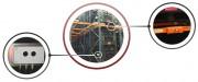 Stockage palette FIFO - Simplifier et faciliter la gestion entrée/sortie des palettes en stock