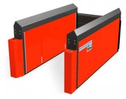 Stockage palettes/ PalManager Multi Long - Réf:455200140