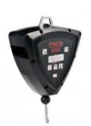 Stopchute basketball - Modèle : Automatique - Câble : 10 m