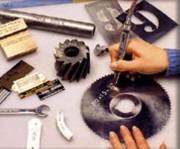 Stylo graveur - Electriques ou pneumatiques