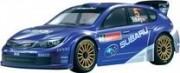 SUBARU IMPREZA WRC RTR GP 1:10 - 237293-62