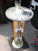 Supervulcain - Combiné ferronnerie à froid
