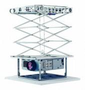Support motorisé vidéoprojecteur - Vidéolift