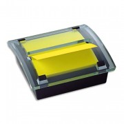 Support Post-it pour notes 76x127mm - Post-it®