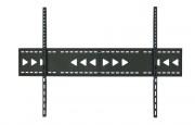 Support pour écran de très grandes dimensions - Poids supporté : 125 Kg